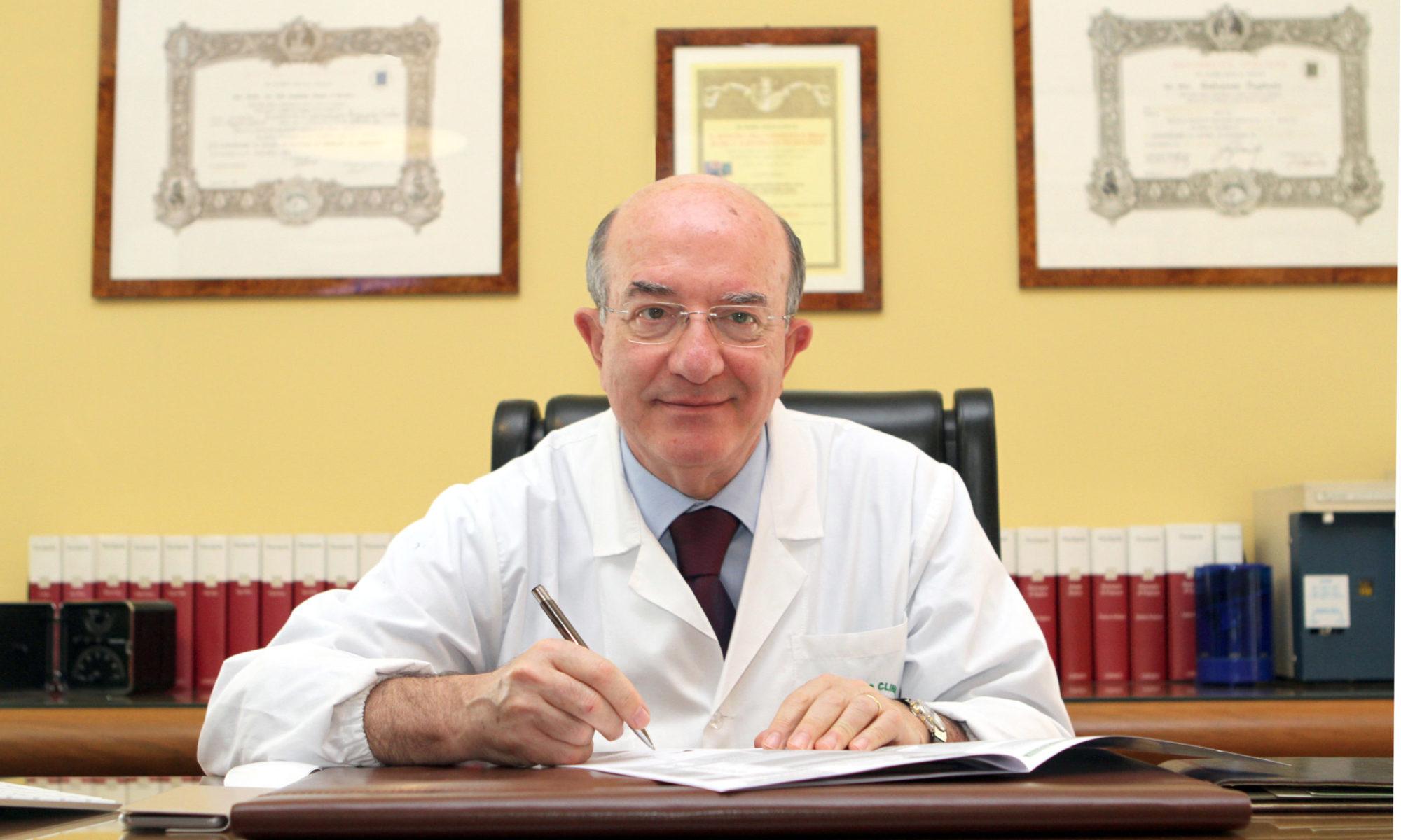 Eduardo Lamberti-Castronuovo